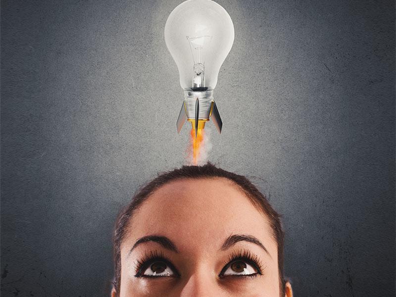 Start-ups: Bedrohung oder Bereicherung für Branche