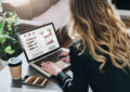 Internetnutzung: stationär versus mobil