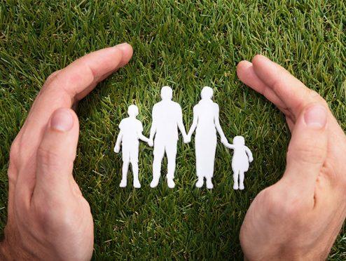 IVFP-Rating: Die besten Lebensversicherer