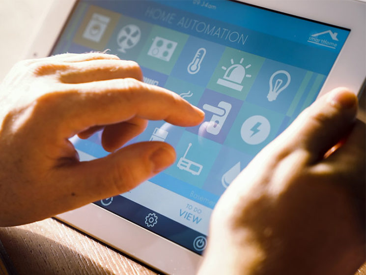 Zurich unterstützt Smart-Home-Lösungen durch Kooperation