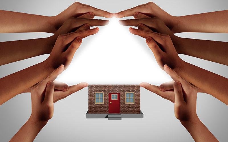 DOMCURA mit neuer Mehrfamilienhausversicherung