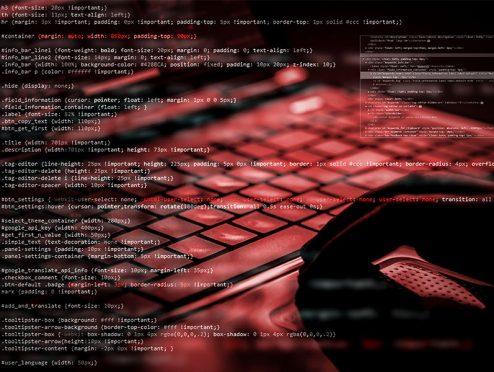 71,8 Millionen Euro Schaden durch Cyberkriminalität