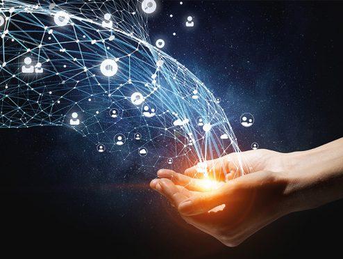 Um die Kunden(kommunikation) der Zukunft kämpfen