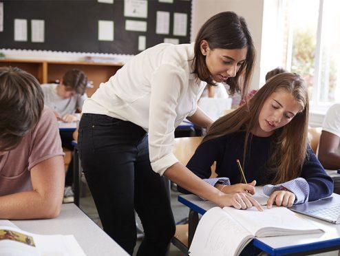 Baden-Württemberg: Umstrittene Schülerversicherung wird eingestellt