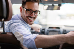 ADAC Autoversicherung jetzt auch für Nichtmitglieder