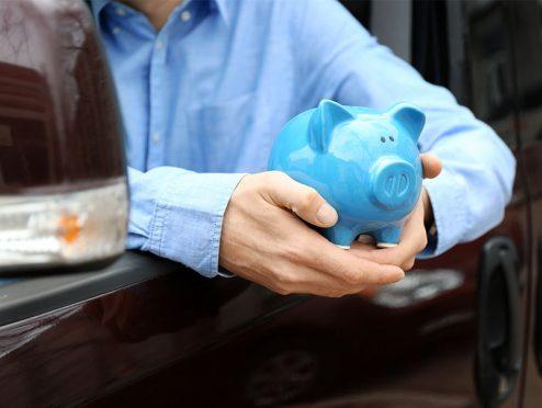 DEVK zahlt Autofahrern bis zu 15 Prozent der Kfz-Beiträge zurück