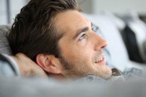 Mehr Flexibilität für die Altersvorsorge – mit Swiss Life Investo