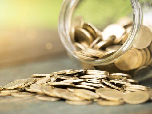 Lebensversicherung: Verkauf bringt meist mehr als Kündigung