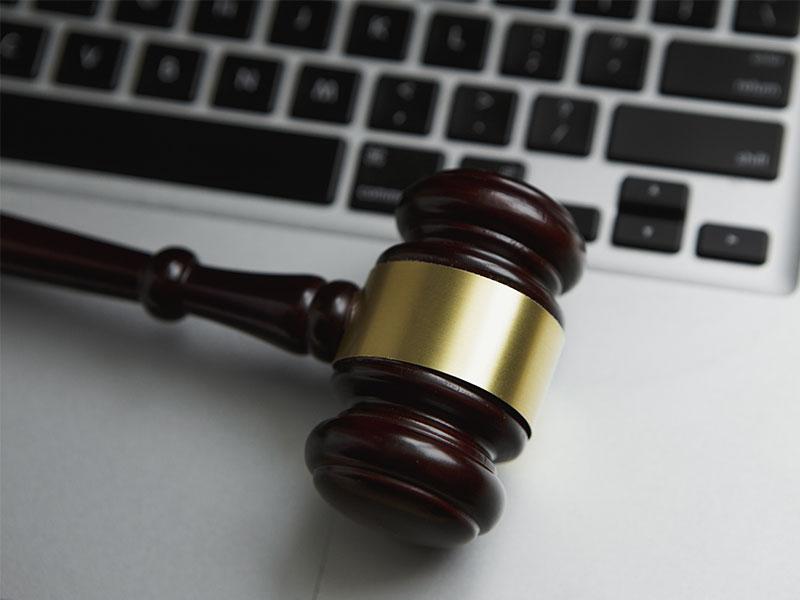 Provisionsabgabeverbot für Online-Vergleichsportal für Versicherungen