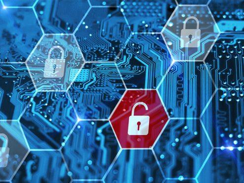 Gothaer erweitert Cyber-Police