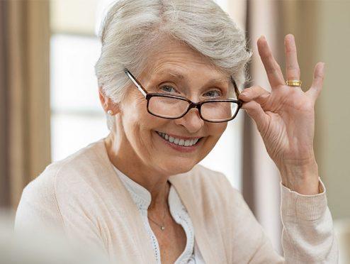 Swiss Life Investo bietet Flexibilität für die Altersvorsorge
