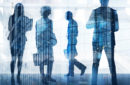 Transparenzdruck bei Vorstandsvergütungen wird verstärkt