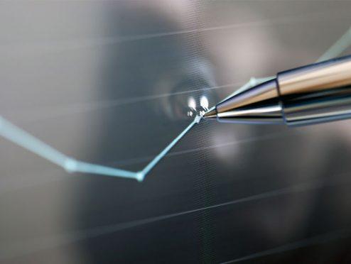 DFV gibt Preisspanne für Börsengang bekannt