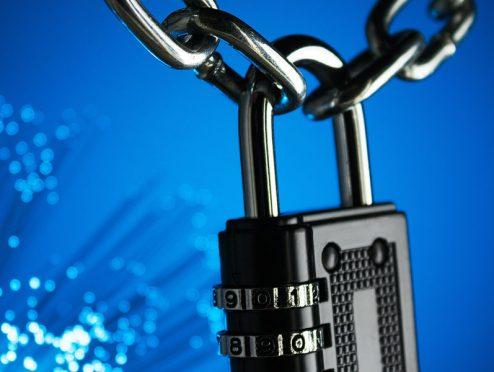 HDI: Cyberschutz für KMU erweitert