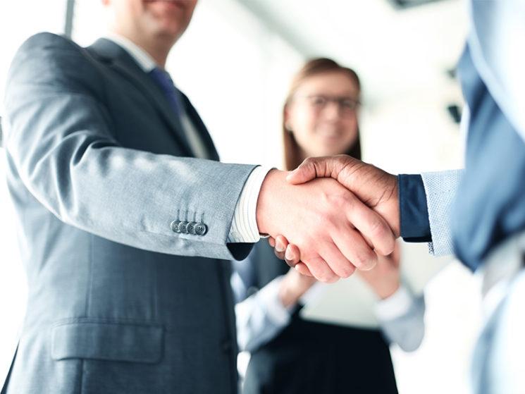 VSAV: erweiterter VSH-Schutz für Vermittler und Berater