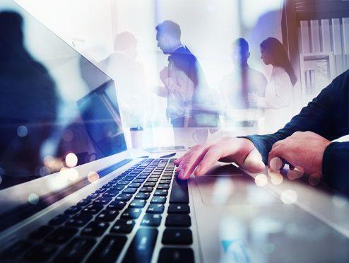 KNEIP: Neue Fonds-Plattform gestartet