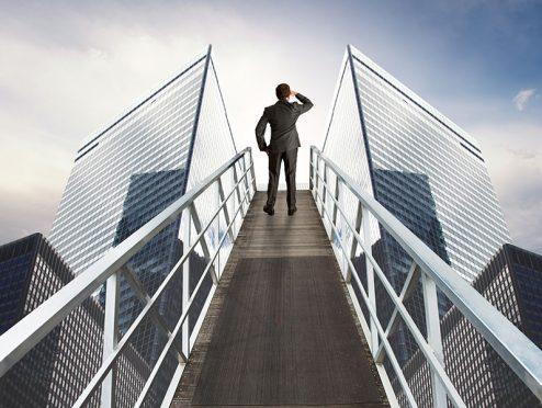 BCA AG sieht sich auf Änderungen der FinVermV vorbereitet