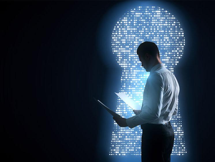 Smart InsurTech übernimmt 1blick