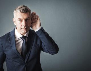 Vertrieb der Autokredite – wo bleibt die Kommunikation?