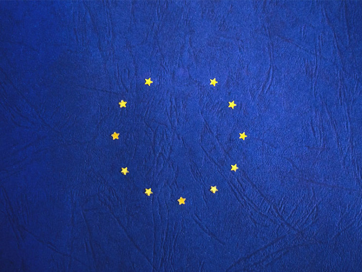 Die Auswirkungen des Brexits auf das Versicherungsgeschäft