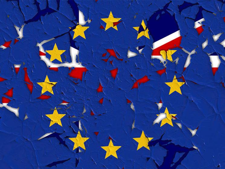 Bedeutung des Brexits für britische Lebensversicherer und deren Kunden