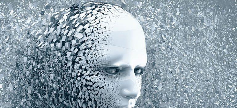 Versicherungs-IT: Digitalisierung bleibt Top-Thema