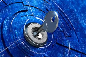 MIRA: Schnelle Rechtevergabe in IT-Strukturen