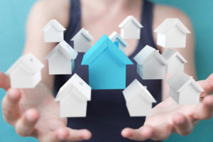 Smart Home in der Versicherungswirtschaft