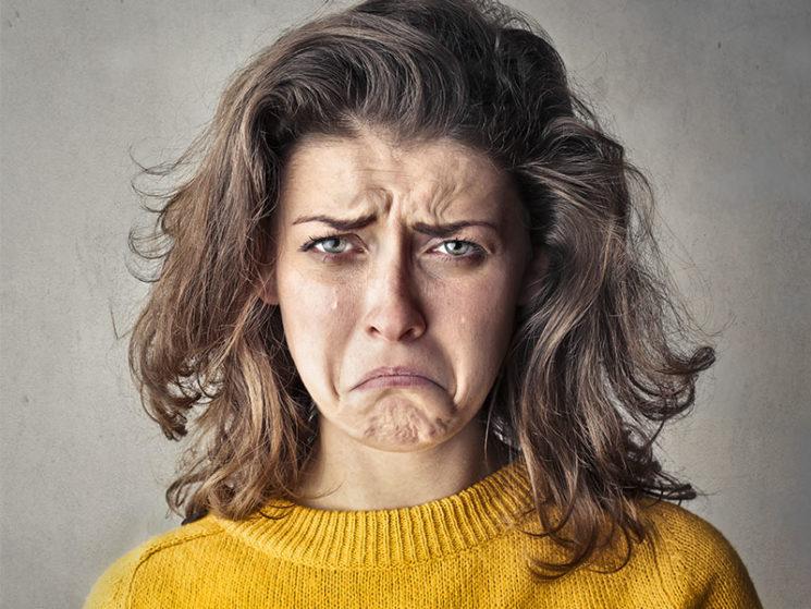 Marken verlieren Umsatz wegen enttäuschter Verbraucher