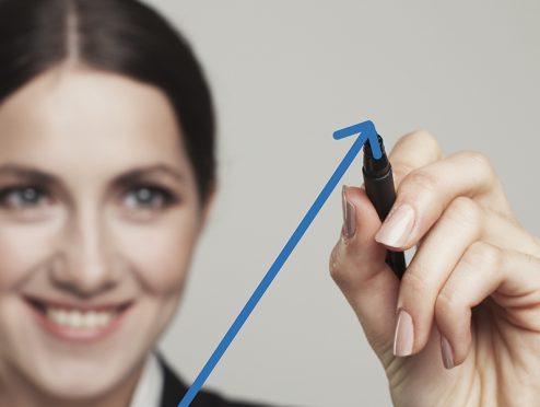 AXA: Überschussbeteiligung stabil bei 2,9 Prozent