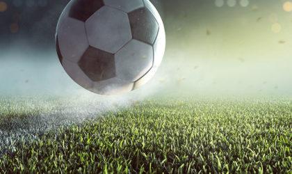 Wie können Fußballwetten finanziert werden?