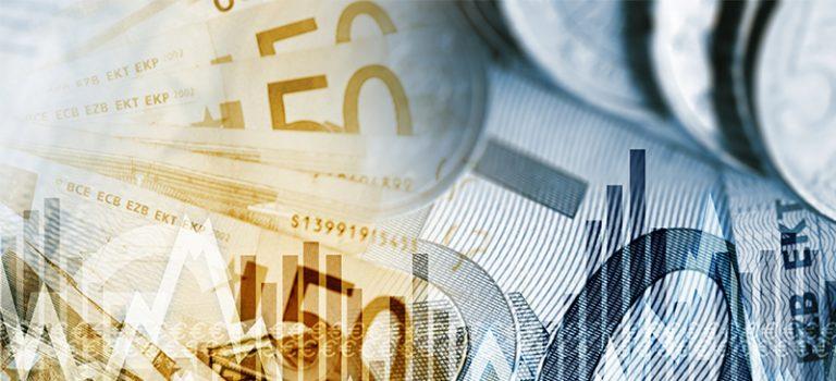 Änderung durch Investmentsteuerreform