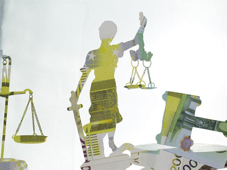 Aktuelle Rechtsprechung zur Berufsunfähigkeitsversicherung