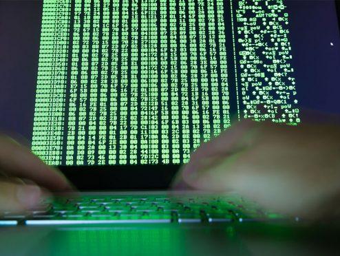 Immer mehr Cyberversicherungen