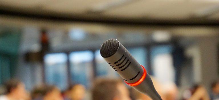 BaFin-Jahreskonferenz: noch großes Digitalisierungspotenzial