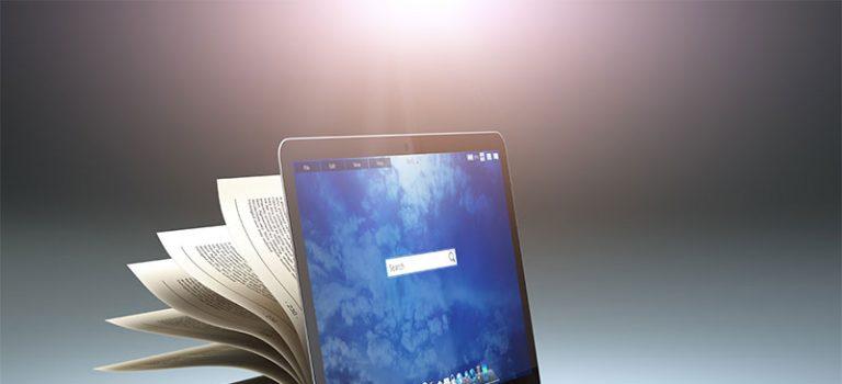 Versicherungsforen Leipzig erweitern Angebot um eLearning-Formate