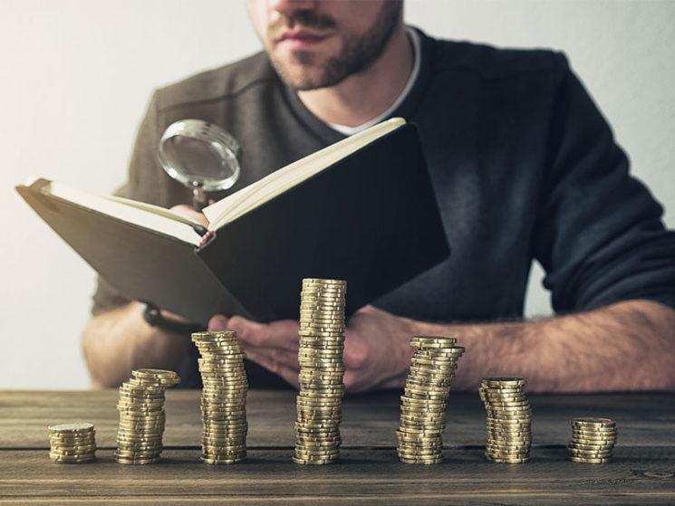 Gebühren für Basiskonten nicht zu hoch