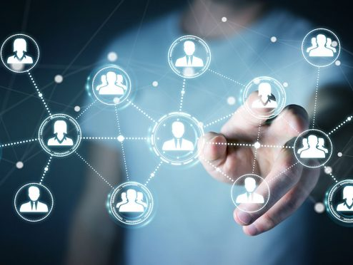 Branchenübergreifende Zusammenarbeit gefordert
