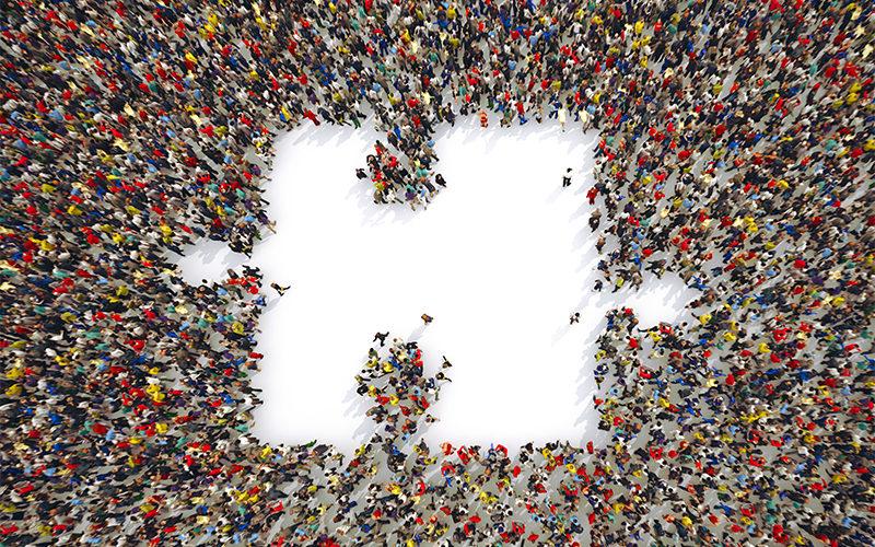 SCHUNCK GROUP erwirbt Anteile an unisonSteadfast