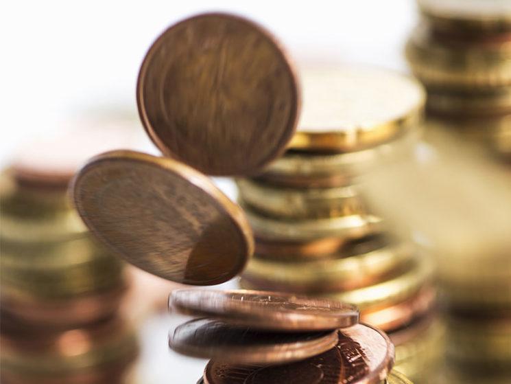 BVI: Vorschläge zur Verbesserung der Riester-Rente