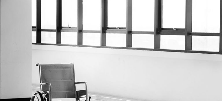 Die besten Berufs- und Erwerbsunfähigkeitsversicherungen