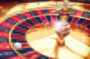 Wer kontrolliert die Online-Casinos auf Verbraucherschutz?
