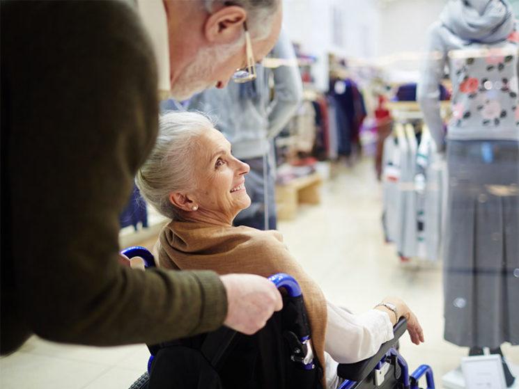 Die besten Pflegetagegeldversicherungen