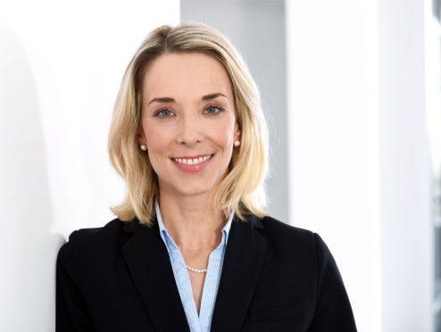 GKV-Spitzenverband: Wechsel im Vorstand