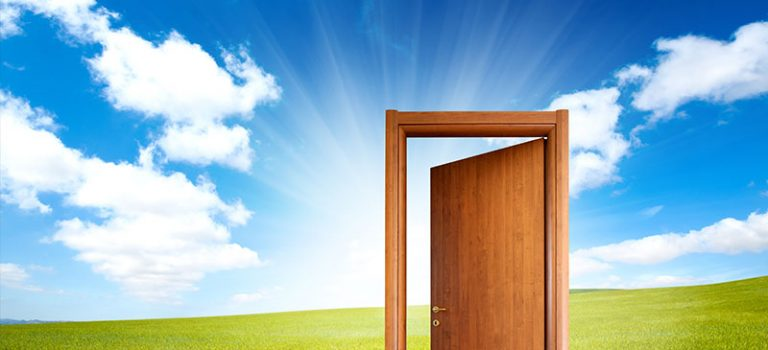 uniVersa bietet PKV-Optionsversicherung