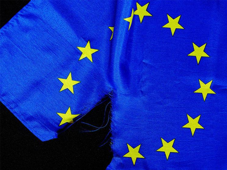 blau direkt: Brexit lässt Kunden schutzlos