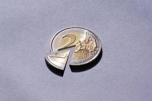 Keine pauschale Lohnversteuerung bei Gehaltsumwandlung
