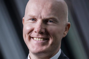 Baloise Group: Alexander Bockelmann wird CTO