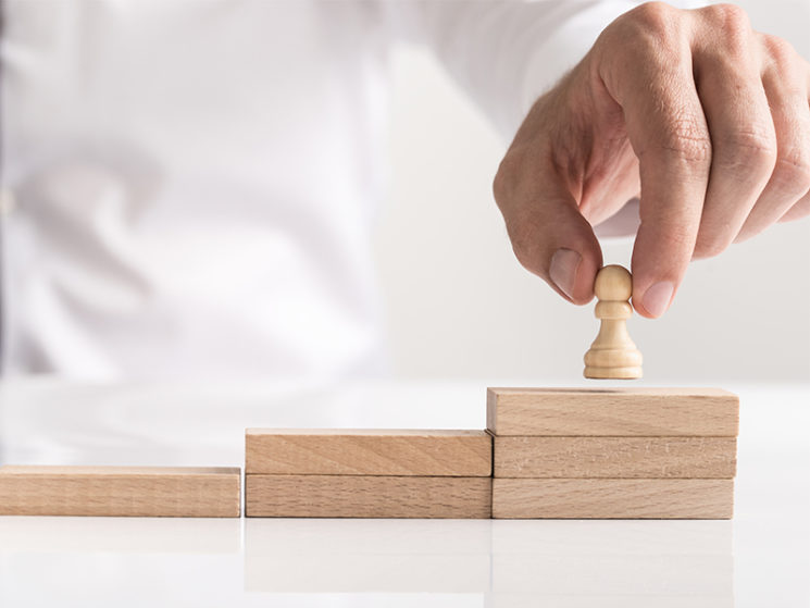 Kölner Pensionskasse VVaG: Wechsel im Amt des Vorstandsvorsitzenden