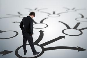 Grundlagen für einen PKV-Wechsel
